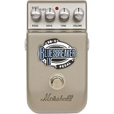 MARSHALL Guitar Effect Blues Breaker [BB-2] - Gitar Stompbox Effect